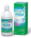 Optifree Pure Moist